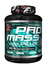 AllSports Labs Pro Mass Plus, 4 кг