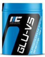 Muscle Care Glu-V5, 400 грамм