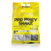 Olimp Pro Whey Shake, 2.27 кг