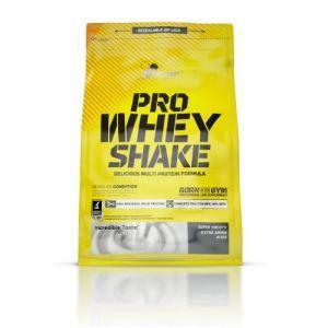 Olimp Pro Whey Shake, 700 грамм