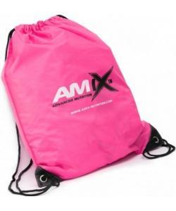 Рюкзак мешок AMIX