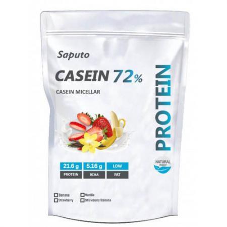 Saputo Casein Micellar 72%, 2 кг