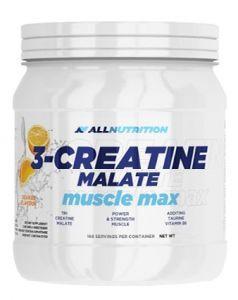 AllNutrition 3-Creatine Malate, 250 грамм