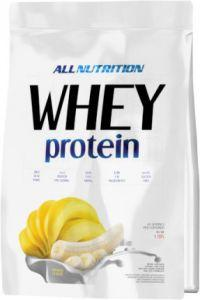 AllNutrition Whey Protein, 4 кг