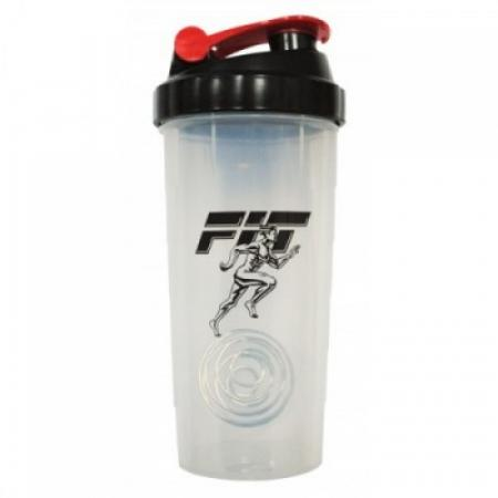 Fit Spider Bottle, 700 мл
