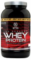 Gifted Nutrition 100% Whey Protein, 860 грамм