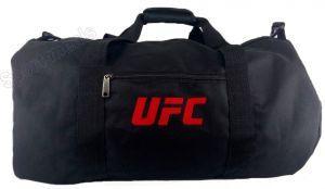 Сумка-тубус Reebok UFC