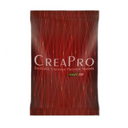 Power Pro CreaPro, 40 грамм - ананас