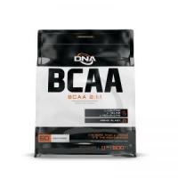 Olimp DNA BCAA 2:1:1, 500 грамм