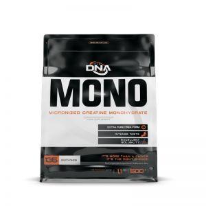 Olimp DNA Creatine MONO, 500 грамм