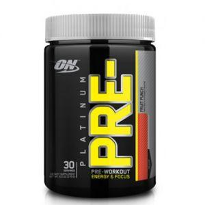 Optimum USA Platinum PRE 240 грамм