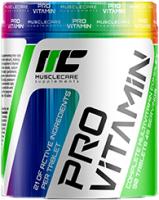 Muscle Care Pro Vitamin, 90 таблеток