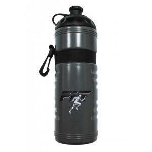 Fit Sport Water Bottle, 750 мл