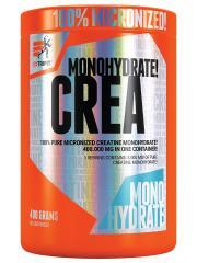 Extrifit Crea Monohydrate, 400 грамм
