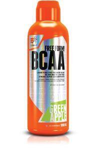 Extrifit BCAA 80.000 Liquid, 1 литр