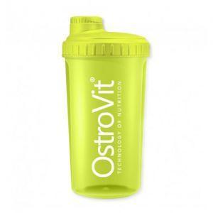 OstroVit, 700 мл - желтый