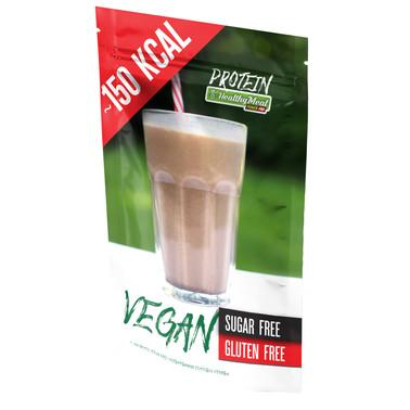 Power Pro Vegan, 40 грамм