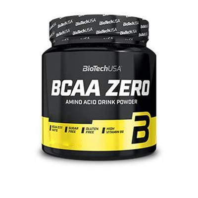 BioTech BCAA Zero, 700 грамм