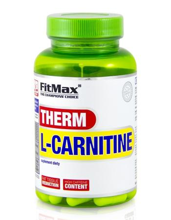 FitMax Therm L-Carnitine