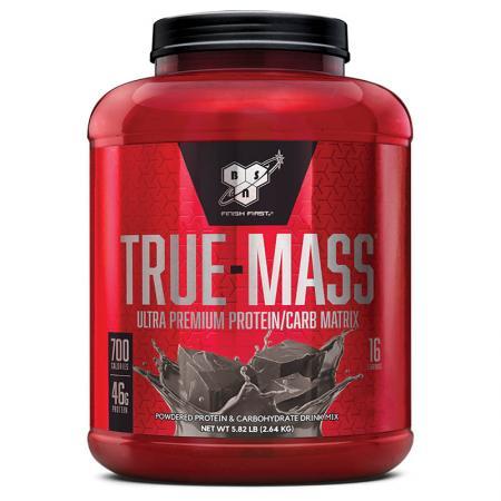 BSN True-Mass, 2.61 кг