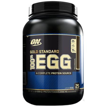 Optimum Gold stanфOptimum Gold standard 100% Egg, 908 граммdard 100% Egg, 908 грамм